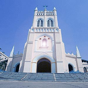 Basilica of Our Lady of the Assumption