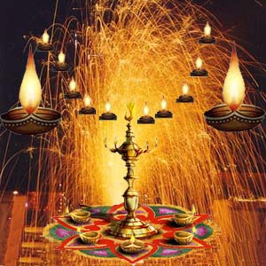 http://www.come2india.org/images/diwali-festival.jpg