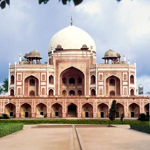 8 facts about humayun 39 s tomb facts about all