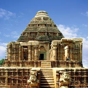 http://www.come2india.org/images/konark-sun-temple.jpg