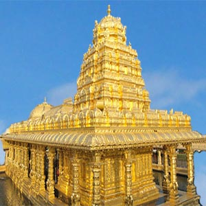 quora gold golden which india temple is qimg main richest c the in