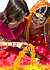 Sindhi Wedding