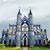 St.Lawrence Basilica in Attur
